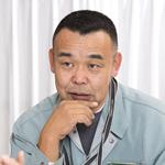 現場監督(内装・リフォーム) I様