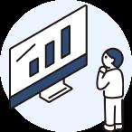 組織設計サポート画像