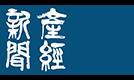メディア掲載事例002のロゴ
