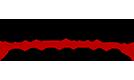 メディア掲載事例003のロゴ