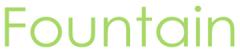 株式会社フォンテーンのロゴ