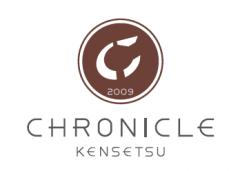 株式会社クロニクル建設のロゴ