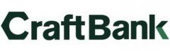 クラフトバンク株式会社のロゴ