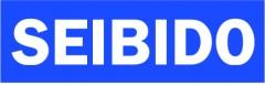 株式会社清美堂のロゴ