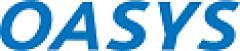 株式会社オアシスソリューションのロゴ