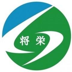 株式会社将栄のロゴ