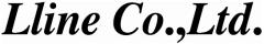 株式会社エルラインのロゴ