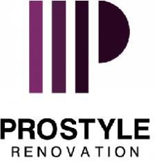 株式会社CONY JAPAN プロスタイルリノベーションのロゴ
