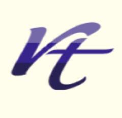 合同会社ライドテックのロゴ