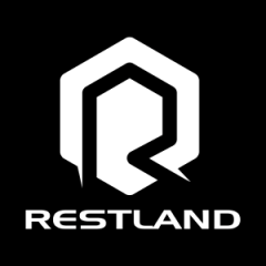 株式会社リストランドのロゴ