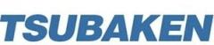 株式会社ツバケンのロゴ