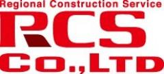 株式会社RCSのロゴ