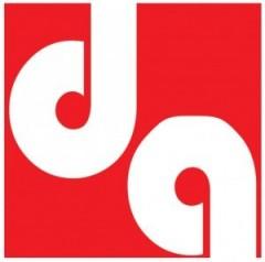 デザインアトリエのロゴ