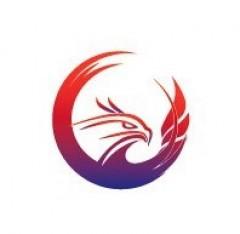 株式会社グローバルアジアコンサルタンツのロゴ