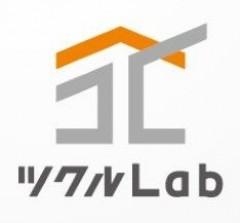 株式会社ツクルラボのロゴ