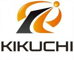 株式会社菊池電氣工業のロゴ