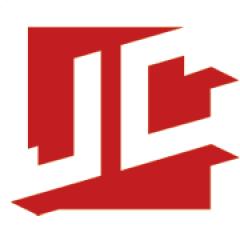 株式会社JCのロゴ