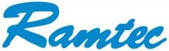 有限会社ラムテックのロゴ