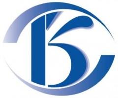株式会社ケイズエアシステムのロゴ