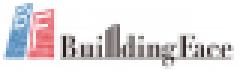 株式会社ビルディングフェイスのロゴ