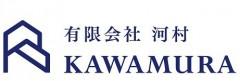 有限会社河村のロゴ