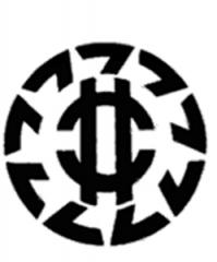 株式会社 福井工務店のロゴ