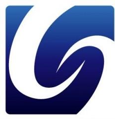 ユニックスエンジニアリング株式会社のロゴ