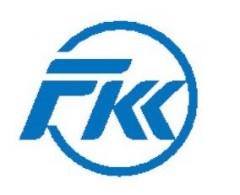 福島興業株式会社のロゴ