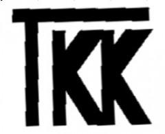 (株)タツ建設工業 東京支店のロゴ