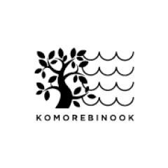 株式会社むらやま建設のロゴ
