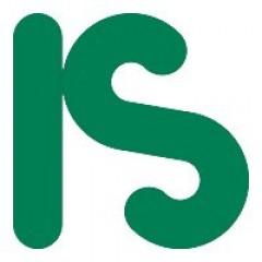 有限会社カプライのロゴ