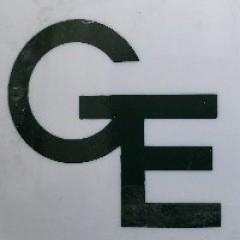 GReen Ecoのロゴ