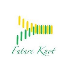 株式会社Future Knotのロゴ