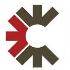 ハイウィル株式会社のロゴ
