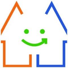 ケアフル株式会社のロゴ