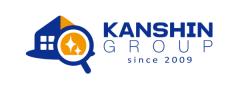 株式会社カンシンリアルエステートのロゴ