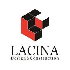 ラシーナ株式会社のロゴ