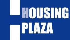 株式会社ハウジングプラザのロゴ