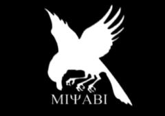 株式会社雅のロゴ