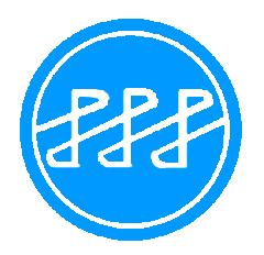 株式会社木村工務店のロゴ