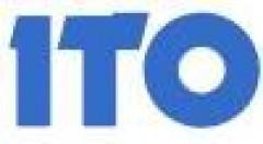 (株)伊藤電気のロゴ