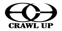 株式会社クロールアップのロゴ