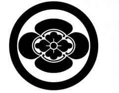 株式会社政泉のロゴ