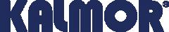 株式会社カルモアのロゴ