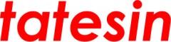 有限会社タテシンのロゴ