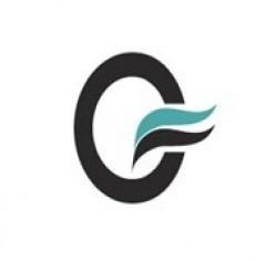 株式会社ジーエステートのロゴ