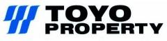 株式会社東洋プロパティのロゴ