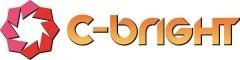 シーブライト株式会社のロゴ