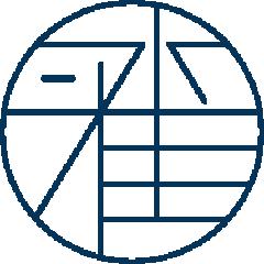 ㈱水雅のロゴ