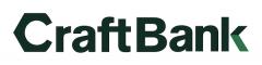 クラフトバンク運営事務局のロゴ
